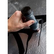Перо Dripstick Длинный ворс 25 мм (1 шт), фото 2